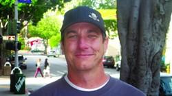 Garrett Momburg