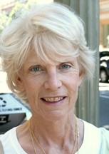 Pam Van Leeuwen