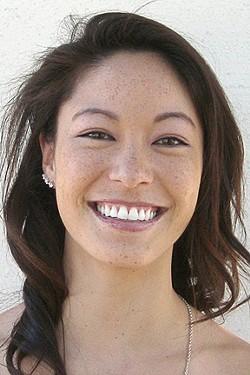 Amy Matakvich