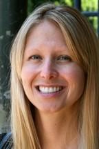 Julie Sears