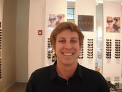 Joel Schneider