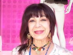 Bonnie DeSantos