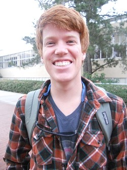 Jake Sizemore