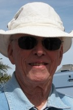 Roger Riley