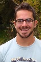 Jason Metaxas