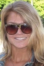 Kate Gary