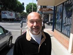 Paul Malykont