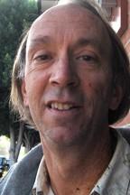 Paul Jacobus