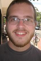 Shawn Kidwell
