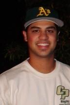 Chase Navarro