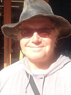 Michael Gerlach