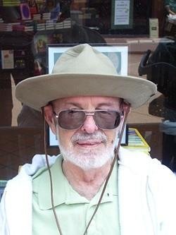 Jim Wooley