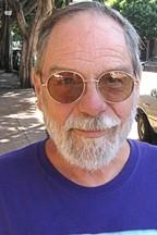 Dennis Drury