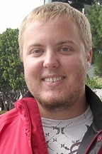 D.J. Bennett