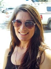 Christine Kilcline-Schalwitz
