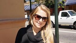 Lindsey Milner