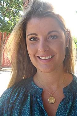 Jessica Schulte
