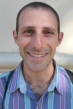 Michael Mazzella