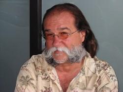 Bobby Gallo