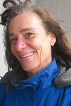 Luccia Brillare