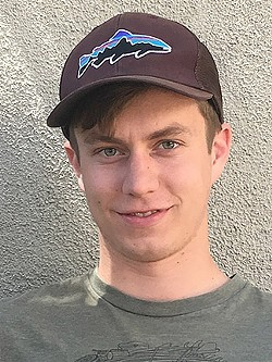 Joseph Wyer