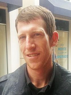 Mark Cotta
