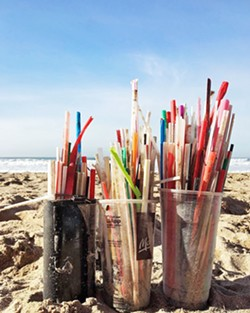 PHOTO COURTESY OF SURFRIDER