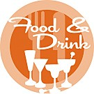 fooddrinklogo.jpg
