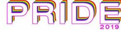 pride_19_logo.jpg