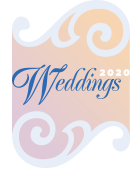 weddings_logo.png