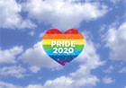 Pride 2020: Pushing for equality