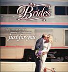 Brides 2016