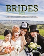 Brides 2015