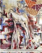 Autumn Arts Annual 2018