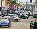 Pismo adopts regulations for sidewalk vendors
