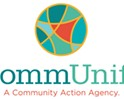Community Action Commission of Santa Barbara County announces new name, vision