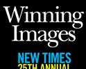 Central Coast photographers show off their best perspectives in New Times' annual Winning Images contest