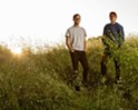 Soft People delivers their sophomore effort, <b><i>Absolute Boys</i></b>