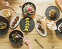 The Alchemists' Garden in Paso Robles serves up innovative cocktails and globally inspired shareable plates