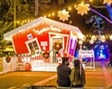 Last-Minute Gift Guide: We've got spots all over SLO County where your holiday dollars can help the COVID-19 economy