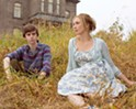 <b><i>Bates Motel</i></b> offers a compelling origin story for <b><i>Psycho</i></b>