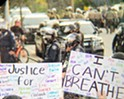 SLO council continues tense meeting reviewing police use of tear gas