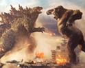<b><i>Godzilla vs. Kong</i></b>