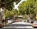 SLO gears up for new downtown parking policies