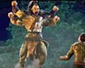 <b><i>Mortal Combat</i></b>