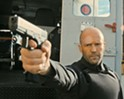<b><i>Wrath of Man</i></b> takes you on a wild, gritty ride to revenge