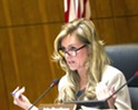 Supervisors approve formation of second advisory council in Oceano