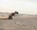 Arroyo Grande to help fund study of Oceano Dunes