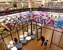 All SLO County's library branches will reopen on June 22