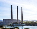 Morro Bay, Vistra enter agreement that could result in the removal of iconic stacks